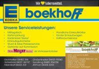 image_boekhoff_v2